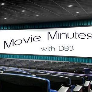 MovieMinutes