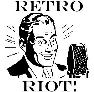 retro-riot