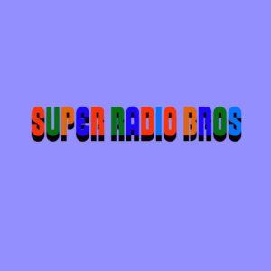 super-radio-bros