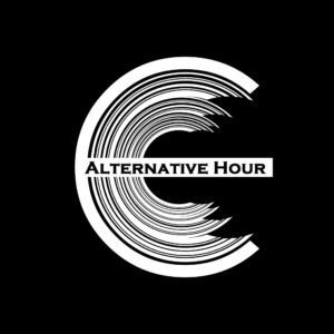 alternative-hour