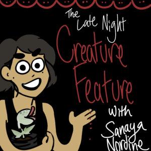 creature-feature
