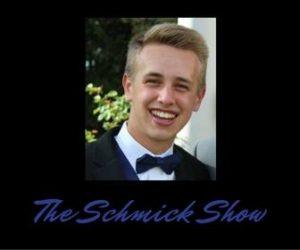 schmick-show