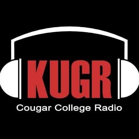 Support KUGR